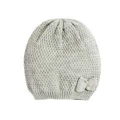 Tüdrukute müts Cool Club, CAG1935284