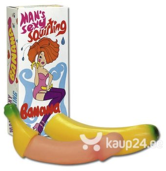 Kunstpeenis You2Toys Fun banana