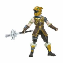 Фигурка Jazwares Fortnite Battle Hound