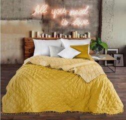 Kahepoolne voodikate Lelly, 170x210 cm