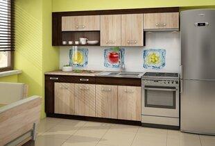 Köögimööbli komplekt Viza Plus I