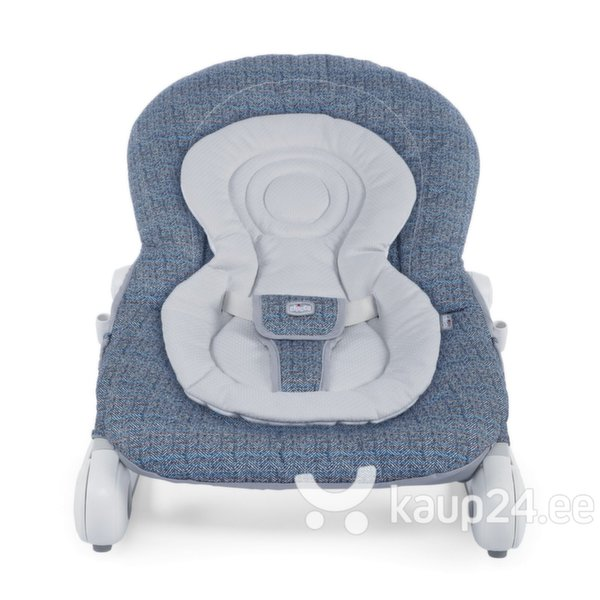 Lamamistool Chicco Hoopla, Spectrum hind