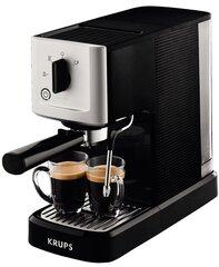 Kohvimasin Krups XP3440