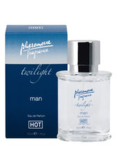 Parfüüm Twilight HOT 50 ml.