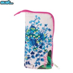 Pinal MUST Multi Flexible 2in1, Flowers, 000579361 hind ja info | Pinalid | kaup24.ee