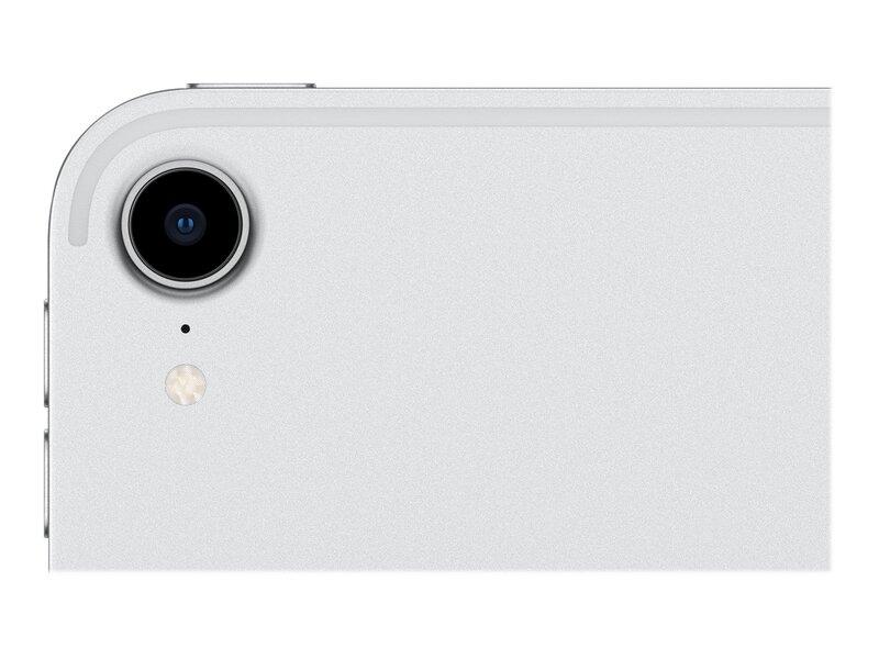 Apple iPad Pro 12.9, 512GB, 4G, Hõbedane