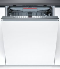 Bosch SMV46KX01E hind ja info | Bosch Kodumasinad, kodutehnika | kaup24.ee