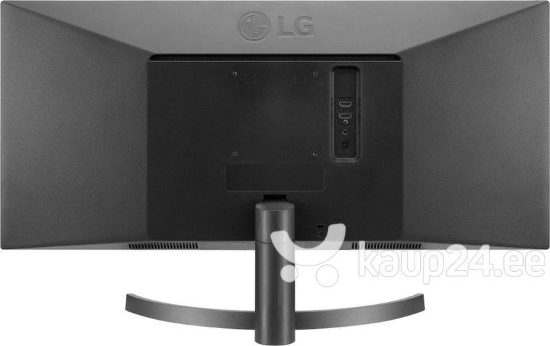 LG 29WL500-B