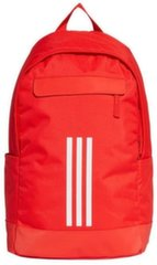 Seljakott Adidas CG0506, punane hind ja info | Spordikotid | kaup24.ee