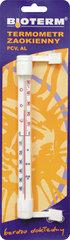 Термометр Bioterm 20200