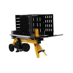 Elektriline puulõhkuja Lider WRH4T-O 1500W