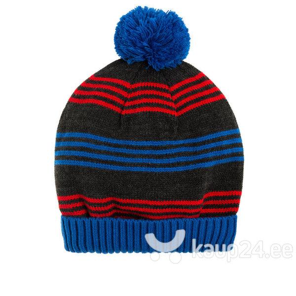 Cool Club müts poistele, CAB1936856