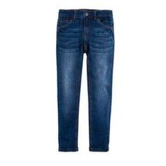Cool Club teksapüksid poistele, CCB1926546
