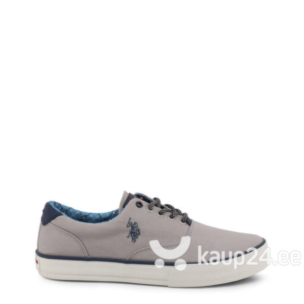 Meeste kingad U.S. Polo Assn. 15024