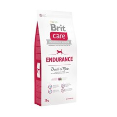 Brit Care Activity All Breed Duck & Rice 12 kg