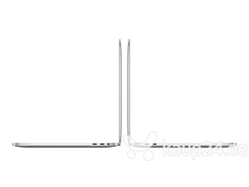Apple MacBook Pro with Touch Bar 13 (MUHQ2RU/A) EN/RUS Internetist
