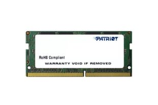 Patriot Memory PSD48G266681S