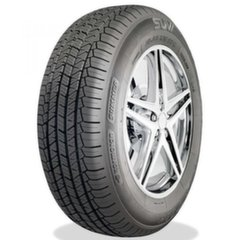Kormoran SUV SUMMER 235/55R19 105 Y XL hind ja info | Kormoran SUV SUMMER 235/55R19 105 Y XL | kaup24.ee