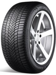 Bridgestone WEATHER CONTROL A005 255/45R18 103 Y XL