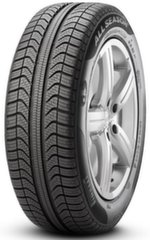 Pirelli CINTURATO ALL SEASON PLUS 205/50R17 93 W XL ROF runflat