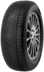 Imperial SNOW DRAGON HP 135/70R15 70 T