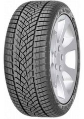 Goodyear UltraGrip Performance SUV GEN-1 215/70R16 104 H XL