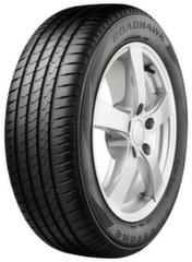 Firestone ROADHAWK 255/40R19 100 Y XL цена и информация | Firestone ROADHAWK 255/40R19 100 Y XL | kaup24.ee