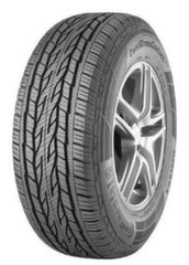 Continental ContiCrossContact LX 2 285/65R17 116 H