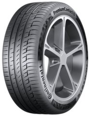 Continental PremiumContact 6 275/55R17 109 V FR