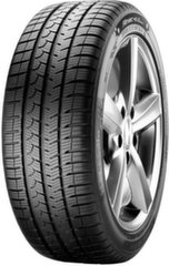 Apollo Alnac 4G All Season 225/50R17 98 V XL