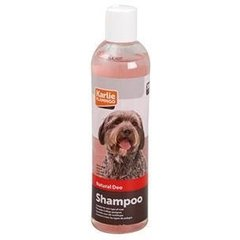 Šampoon Deo naturaalne Karlie Flamingo 300 ml