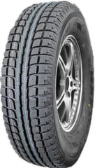 Maxtrek TREK M7 195/60R15 88 H цена и информация | Maxtrek TREK M7 195/60R15 88 H | kaup24.ee