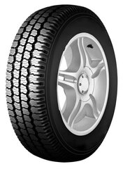 Novex ALL SEASON LT 205/65R16C 107 T