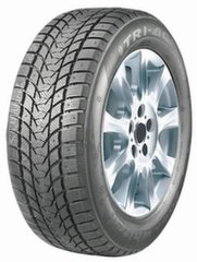 TRI-ACE Snow White II 155/70R19 88 H