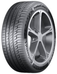 Continental PremiumContact 6 215/55R17 94 V