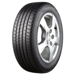 Bridgestone Turanza T005 275/55R17 109 V