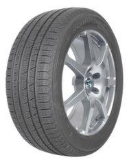 Pirelli Scorpion Verde AllSeason 235/65R17 108 V XL 3PMSF