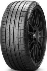 Pirelli P-ZERO(PZ4) 275/40R21 107 Y XL *PNCS hind ja info   Suverehvid   kaup24.ee