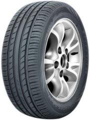 Goodride SA37 295/35R21 107 Y XL hind ja info | Goodride SA37 295/35R21 107 Y XL | kaup24.ee