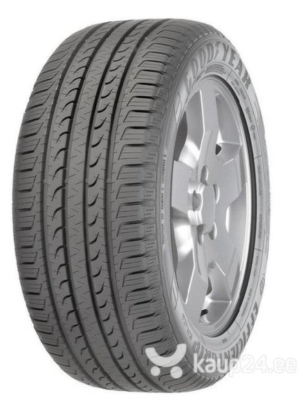 Goodyear Efficient Grip SUV 245/60R18 105 H