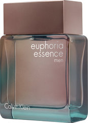 Туалетная вода Calvin Klein Euphoria Essence Men edt 50 мл