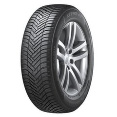 Hankook Kinergy 4S2 H750 255/35R19 96 Y XL