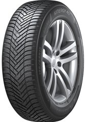 Hankook Kinergy 4S2 H750 215/45R17 91 Y XL