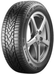 Barum QUARTARIS 5 225/40R18 92 Y XL FR