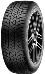 Vredestein WINTRAC PRO 215/40R17 87 V XL цена и информация | Vredestein WINTRAC PRO 215/40R17 87 V XL | kaup24.ee