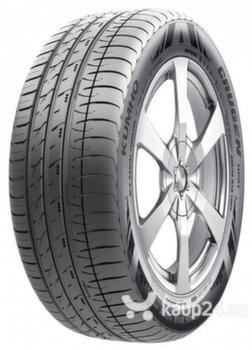 Kumho HP91 265/45R20 108 Y XL hind ja info | Suverehvid | kaup24.ee