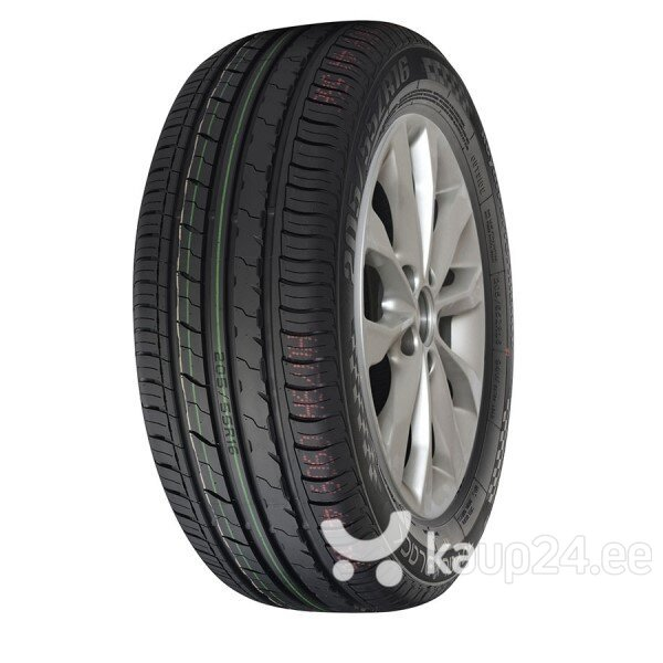 RoyalBlack ROYAL PERFORMANCE 255/55R19 111 V XL