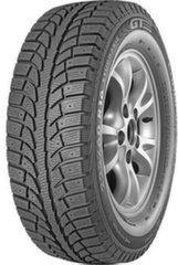 GT Radial CHAMPIRO ICEPRO 3 SUV 235/65R18 106 T цена и информация | GT Radial CHAMPIRO ICEPRO 3 SUV 235/65R18 106 T | kaup24.ee