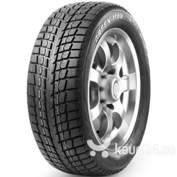 Green-Max WINTER ICE I-15 SUV 285/45R21 109 T