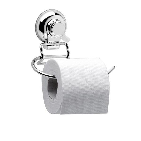 Gedy HOT держатель для туалетной бумаги